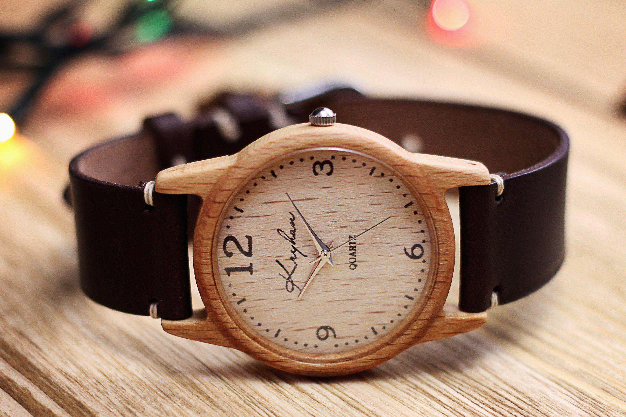 retro chronograph watches