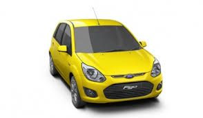 Looking For New Ford Figo Car In India Visit Quikrcars For