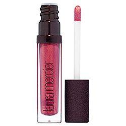 Laura Mercier Lip Plumper Color Wildberry Lip Plumper Sephora Lip Stain