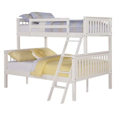 Best Childrens Furniture With Images Kid Beds Bunk Beds 400 x 300