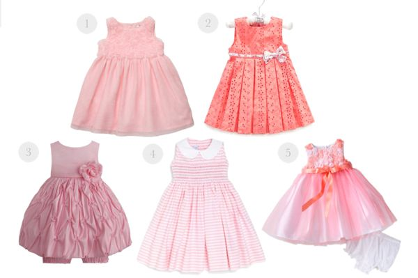 Collection Easter Outfit Baby Girl Pictures - Get Your Fashion Style