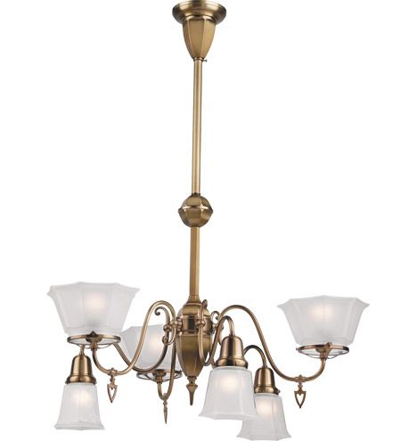 Curtis late victorian gaselectric style chandelier kitchen curtis late victorian gaselectric style chandelier mozeypictures Choice Image