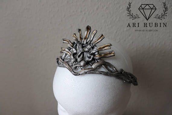 Get Cersei Crown  JPG