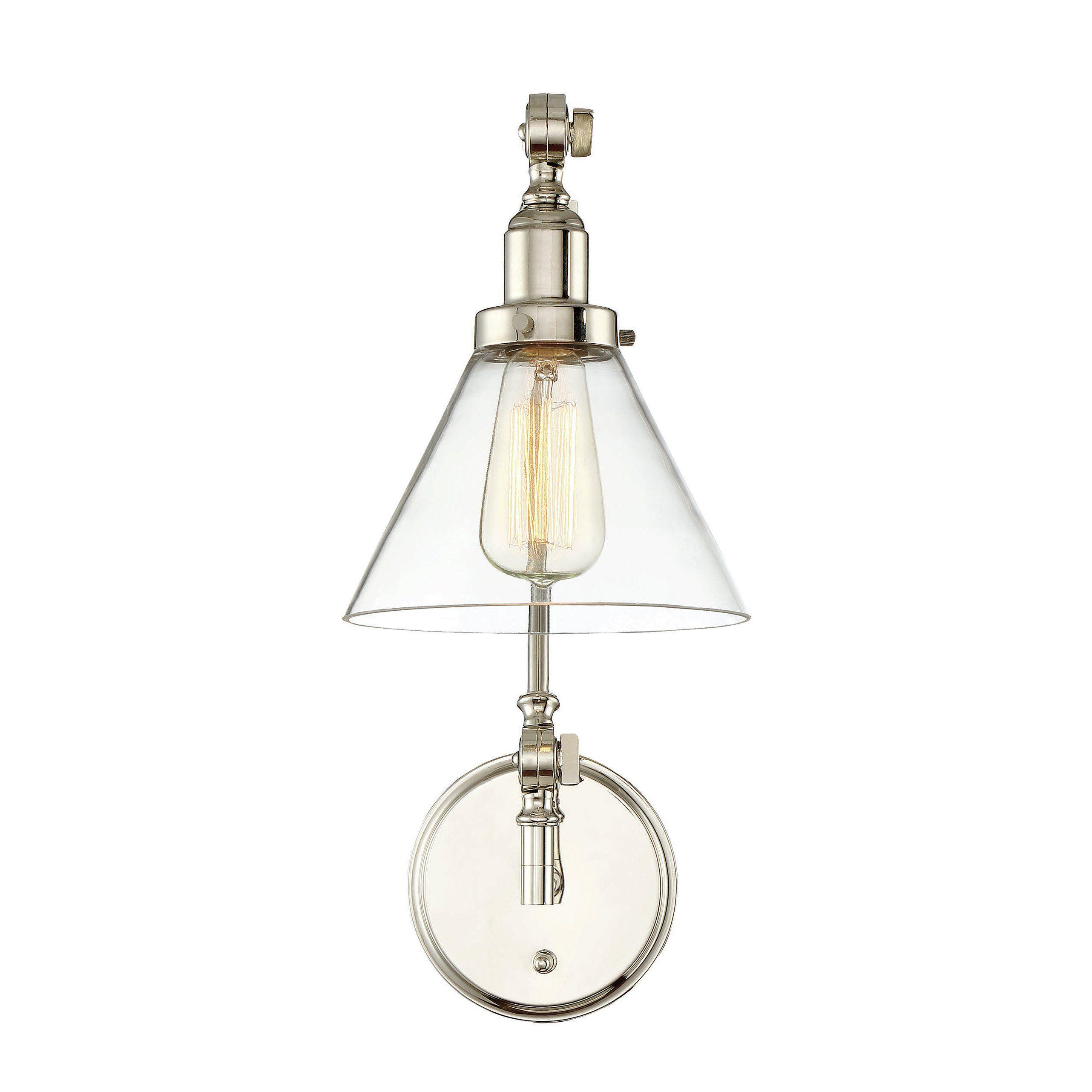 Trent Austin Design Serena 1 Light Spotlight 2564—2564