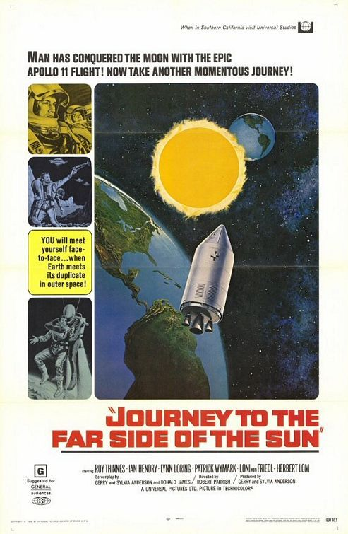Download Journey to the Far Side of the Sun Full-Movie Free