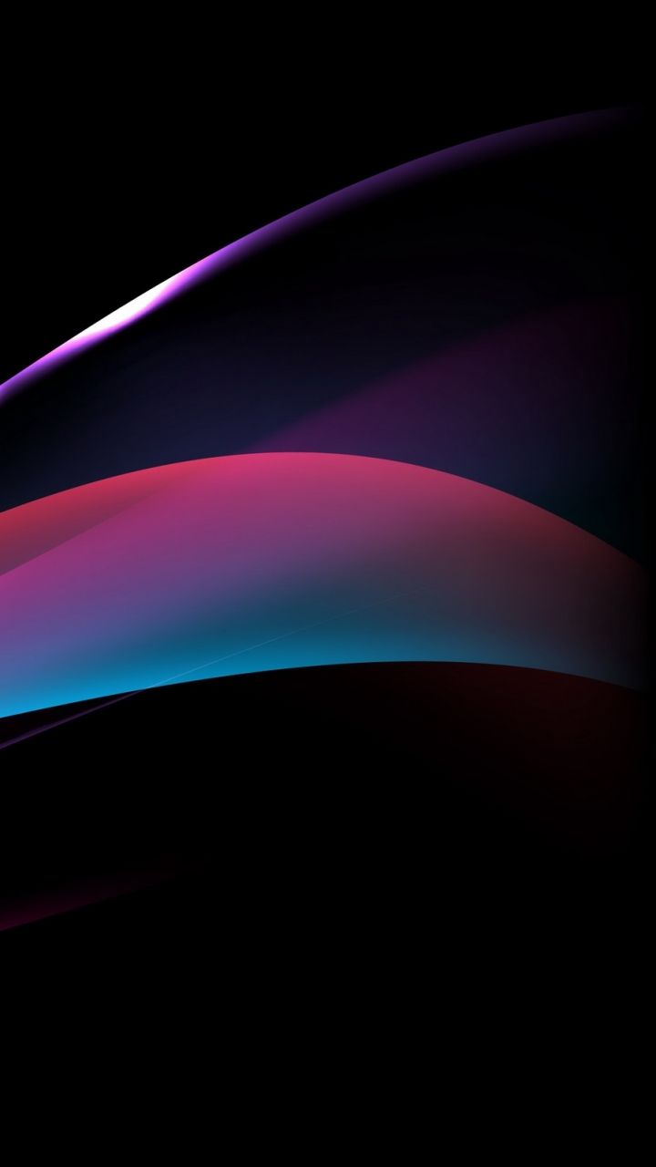 Huawei Ascend P6 Wallpaper For IPhone5s IPhone4s Image