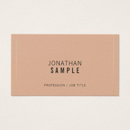 Professional modern creative simple design luxury business card professional modern creative simple design luxury business card consultant business job profession diy customize reheart Images