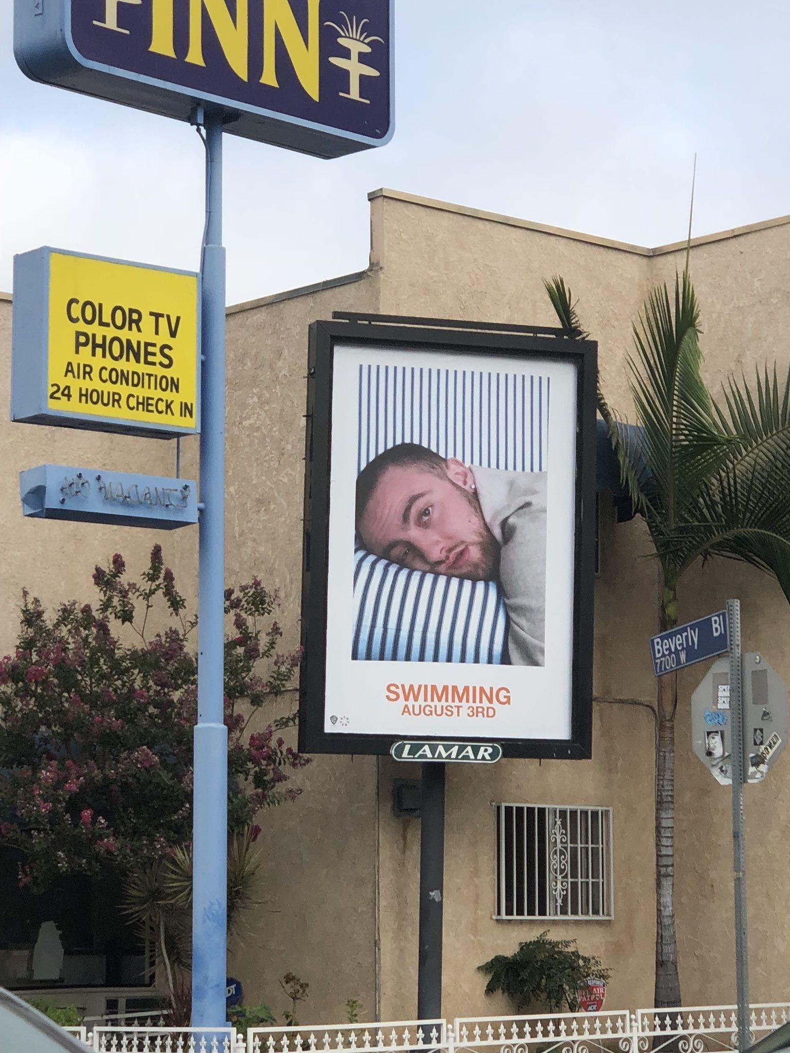 Mac Miller Swimming ad #macmiller Mac Miller Swimming ad #macmiller Mac Miller Swimming ad #macmiller Mac Miller Swimming ad #macmiller