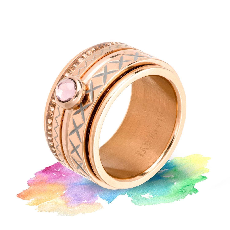 Pin van L Cruz op Rings/necklaces in 2020 Ring, Mannen