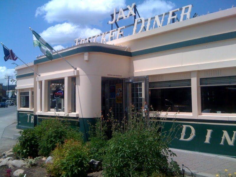 A philly diner in tahoe tahoe north lake tahoe diner