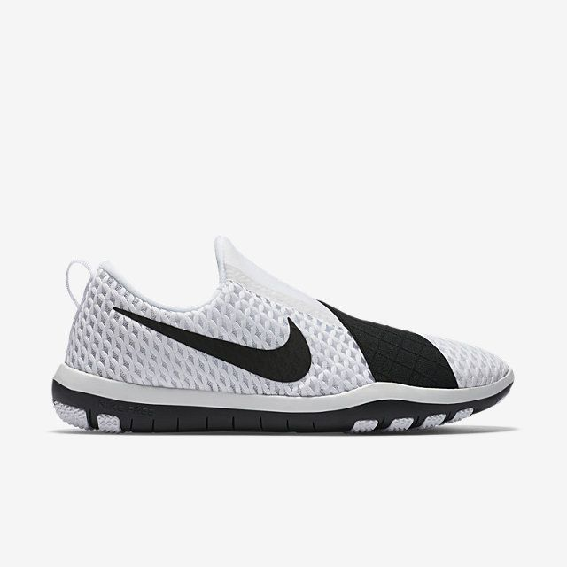 nike free connect training shoes