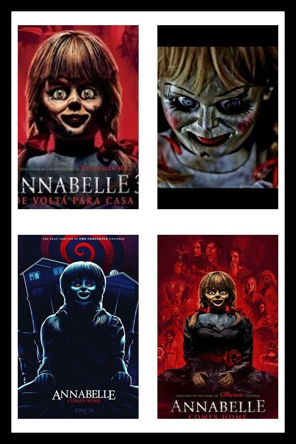 Film Magyarul Annabelle 3 2 0 1 9 Teljes Film Online Hd 2019 Movies Annabelle Comes Home Annabelle Movie