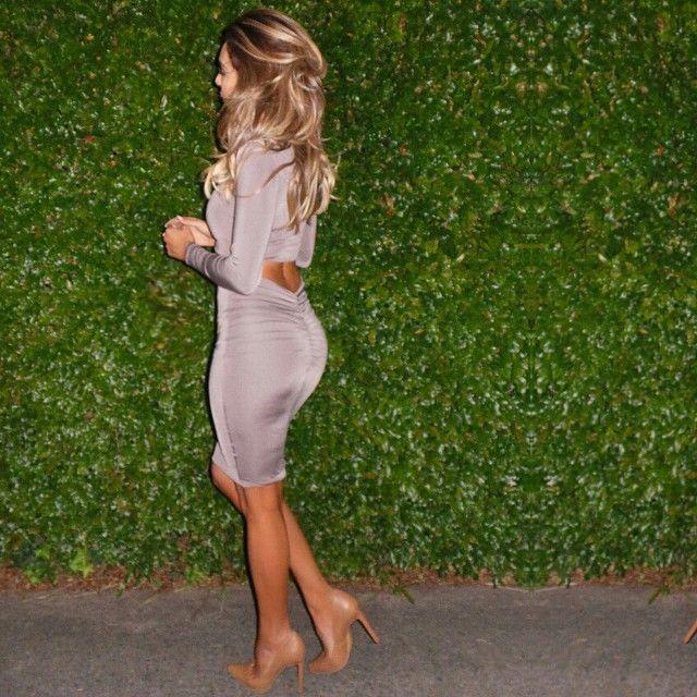 Antoinette Marie @sydneyfashionblogger | Websta (Webstagram)