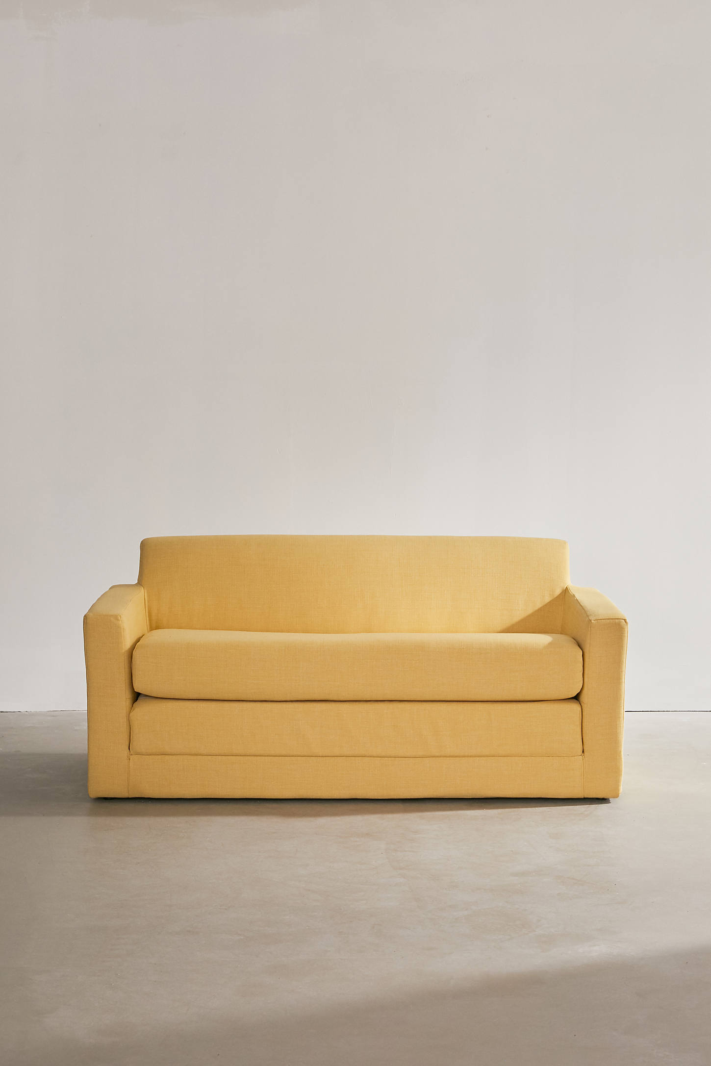 Urban Outfitters Anywhere Sleeper Sofa In 2019 Sofas For