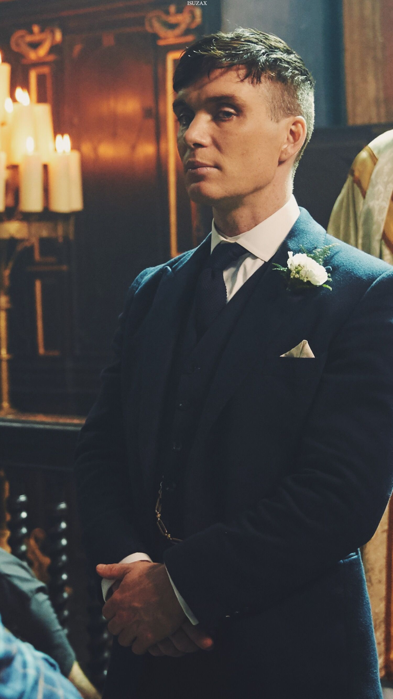 Pin By Rayan On Peaky Blinders Pinterest Peaky Blinders Cillian