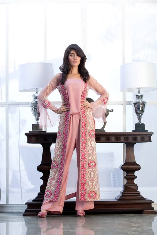 Get it at Amani www.facebook.com/2amani pakistani clothing ...