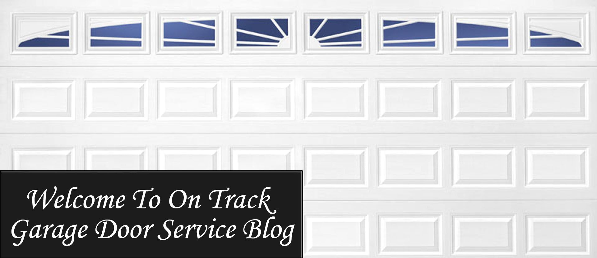If You Are Looking For The Costs Of Garage Door Repair Replacement