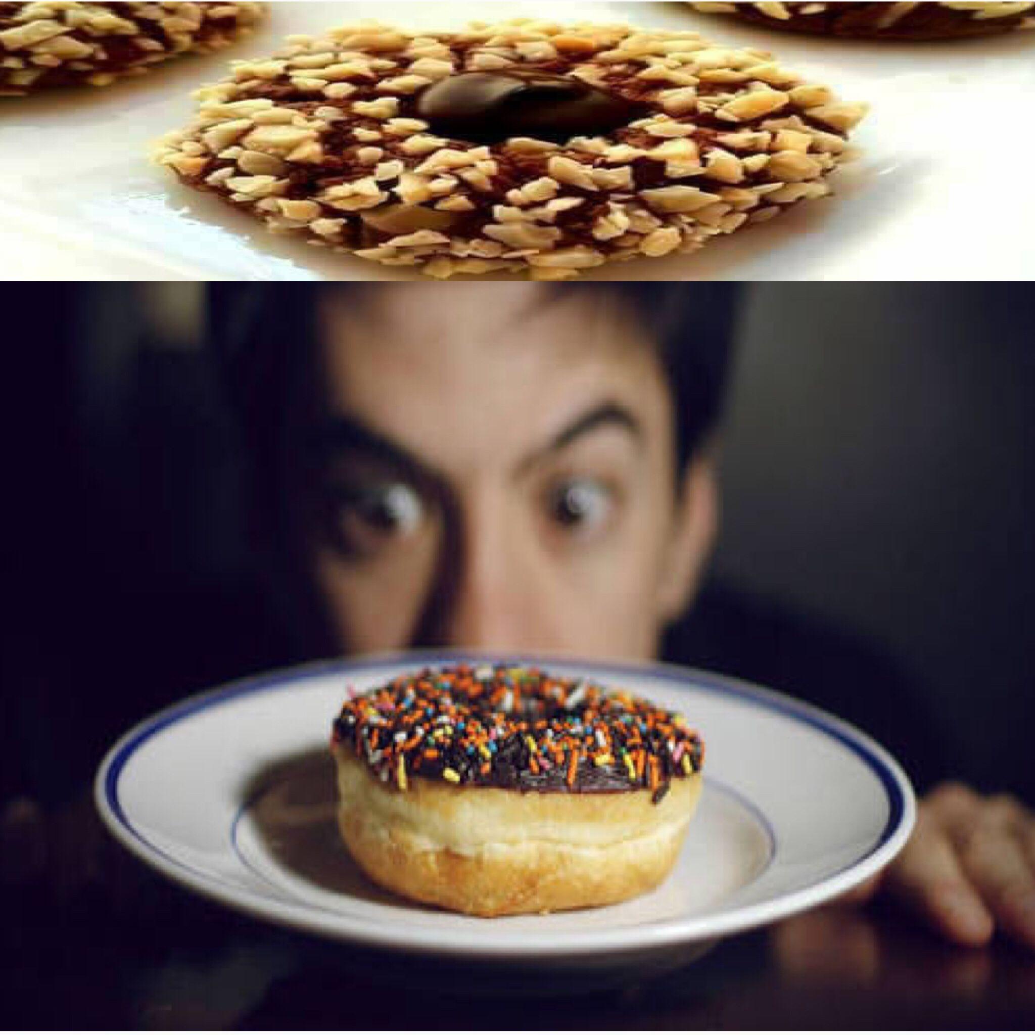 الاكل بالليل لا يسمن Food Breakfast
