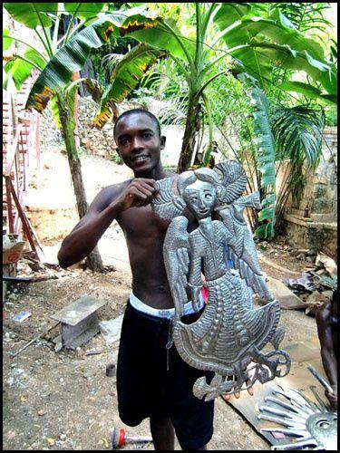 Haitian Traditional Dance Haiti Pinterest Folclore - fresh grupos de la tabla periodica unam