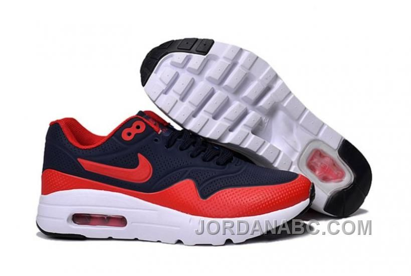 new product 0a5c8 f042b http   www.jordanabc.com buy-sport-shoes-