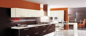 colori per dipingere le pareti della cucina 2015 - Cerca con Google ...