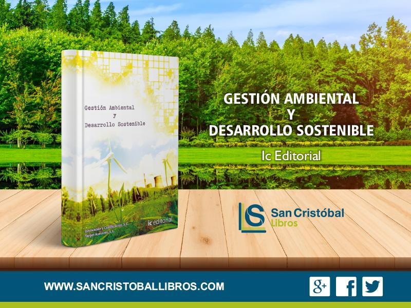 24 Ideas De Ecologia Medioambiente Medioambiente Ecología Libros