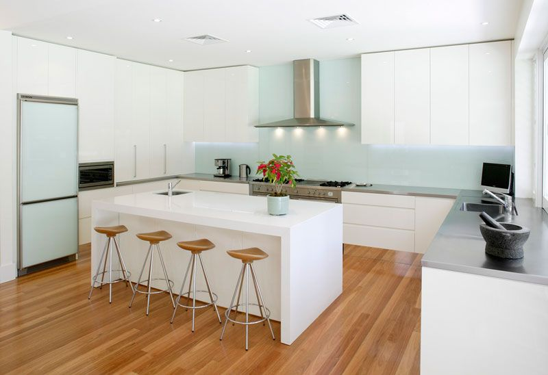 1000 images about modern kitchen ideas on pinterest modern kitchens kitchen designs and modern kitchen cabinets