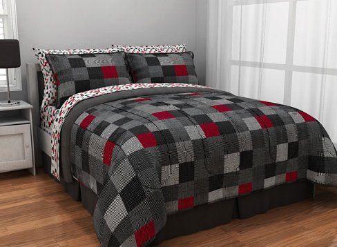 Minecraft Schlafzimmer ~ Besten minecraft bilder auf geburtstage