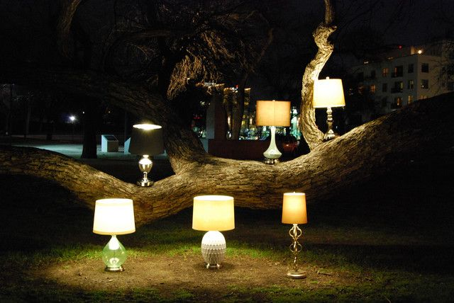 Eco led cordless battery operated table lamps lighting eco led cordless battery operated table lamps lighting aloadofball Images