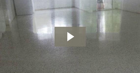 Terrazzo Floor Restoration Fort Lauderdale Terrazzo Floor Repair - How to care for terrazzo floors
