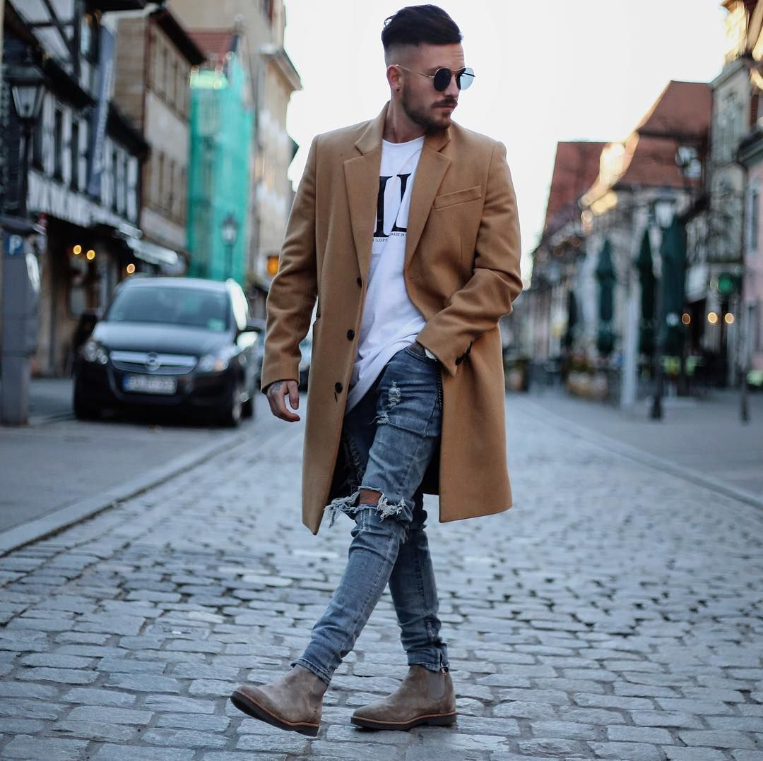 Fashion fashion trends fashion photography lifestyle t