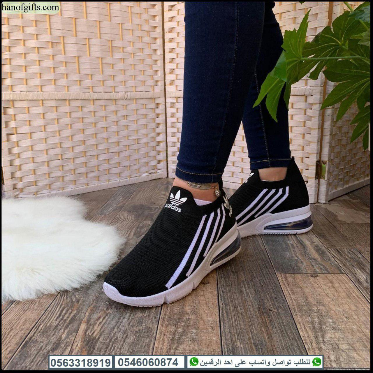 شوزات ماركات عالميه نسائيه فخمه و بمقاسات من 36 الى 41 هدايا هنوف Slip On Sneaker Vans Classic Slip On Sneaker Vans Classic Slip On