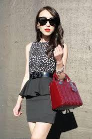 Lady Dior Patent Leather Bag  http://www.jessyjadebag.cn
