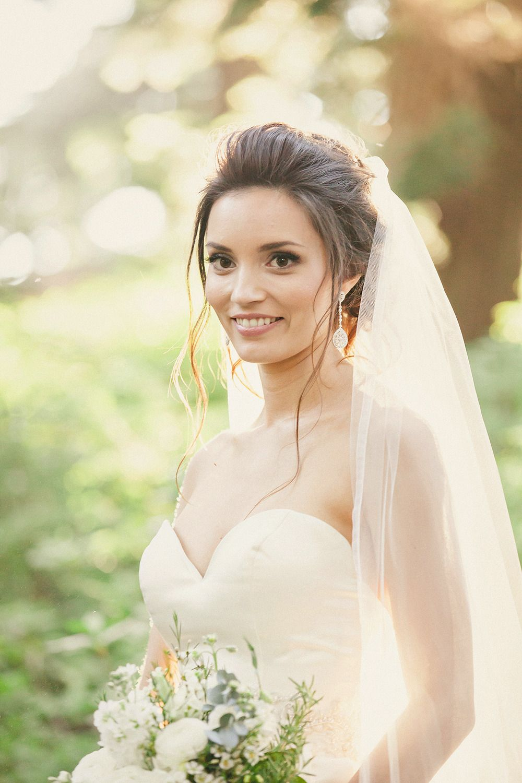 Photography: [stu-di-o] By Jeanie - jeanie.stu-di-o.com  Read More: http://www.stylemepretty.com/canada-weddings/2014/03/17/rustic-wedding-at-grouse-mountain-resort/