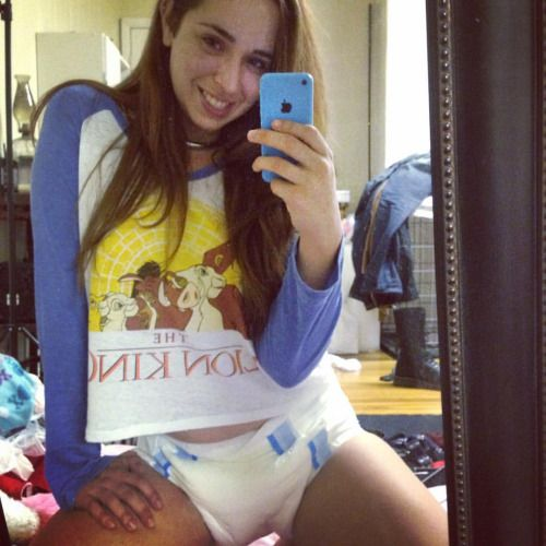 lickawishallsorts diaper in 2018 t girls wear how to