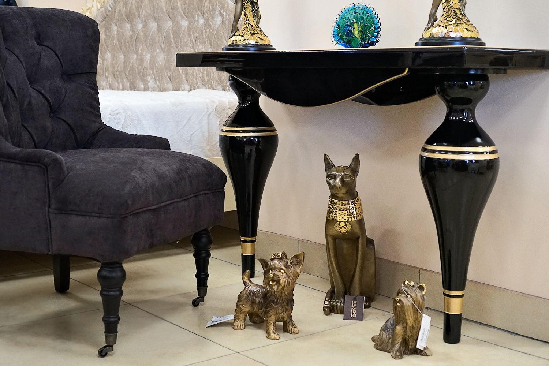 Мебель и декор для дома