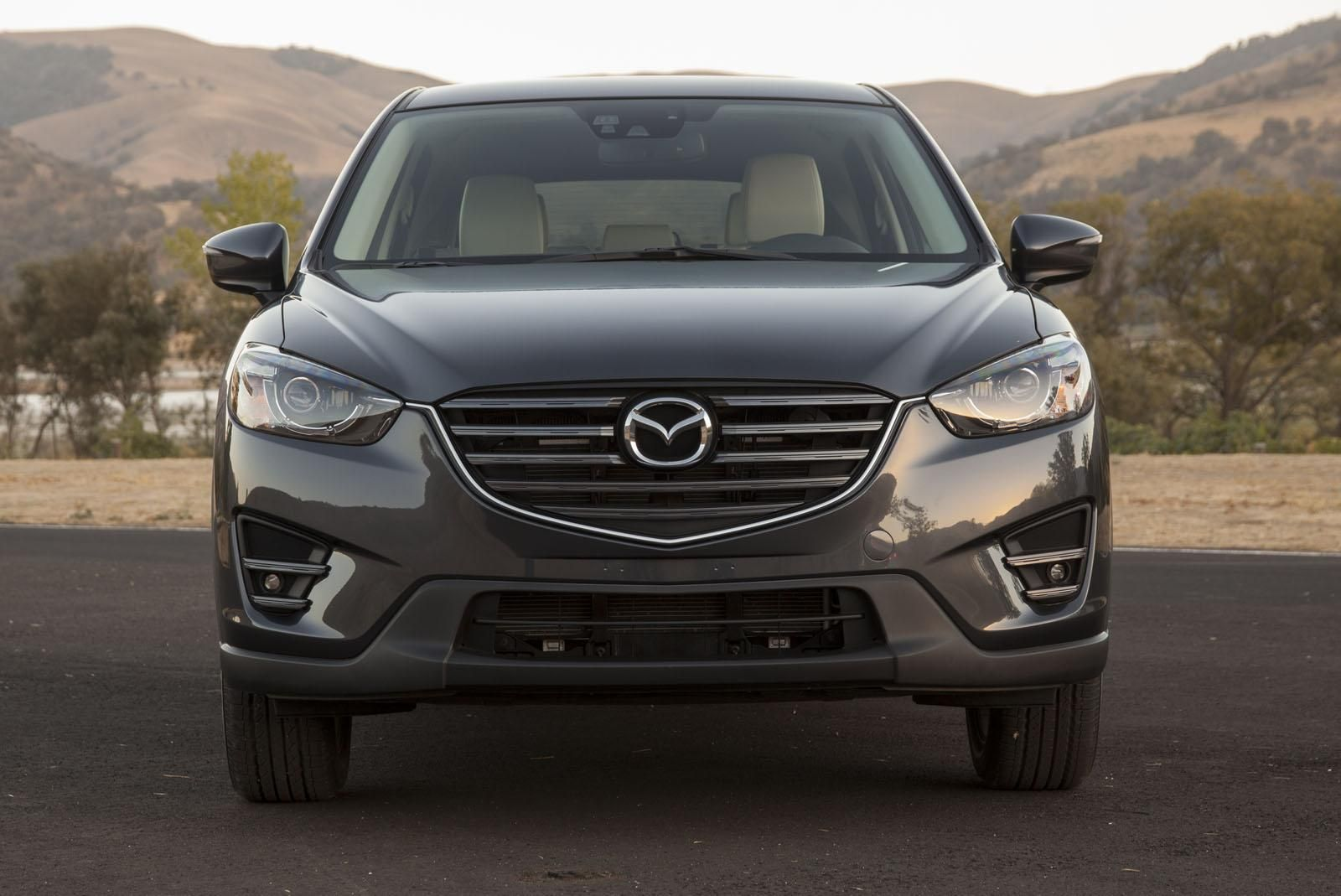 2016 Mazda Cx5 Canada Mazda, Compare cars, Car buyer