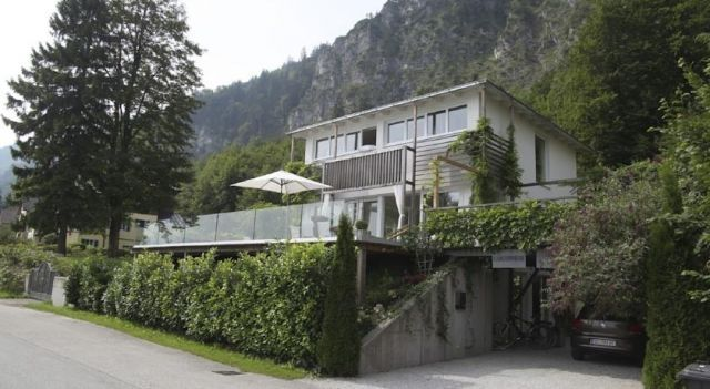 Studio am See - #Apartments - EUR 58 - #Hotels #Österreich #SanktGilgen http://www.justigo.de/hotels/austria/sankt-gilgen/haus-am-see-st-gilgen_34548.html