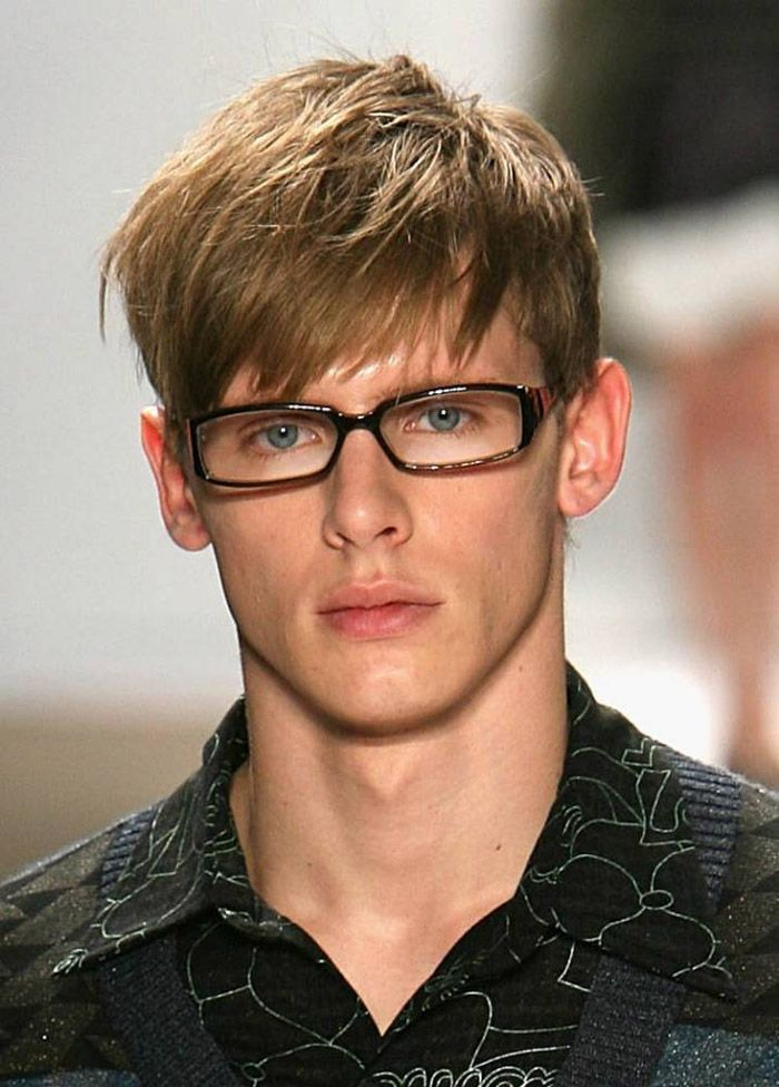 Swell 1000 Images About Hairstyle For Men On Pinterest Child Short Hairstyles Gunalazisus