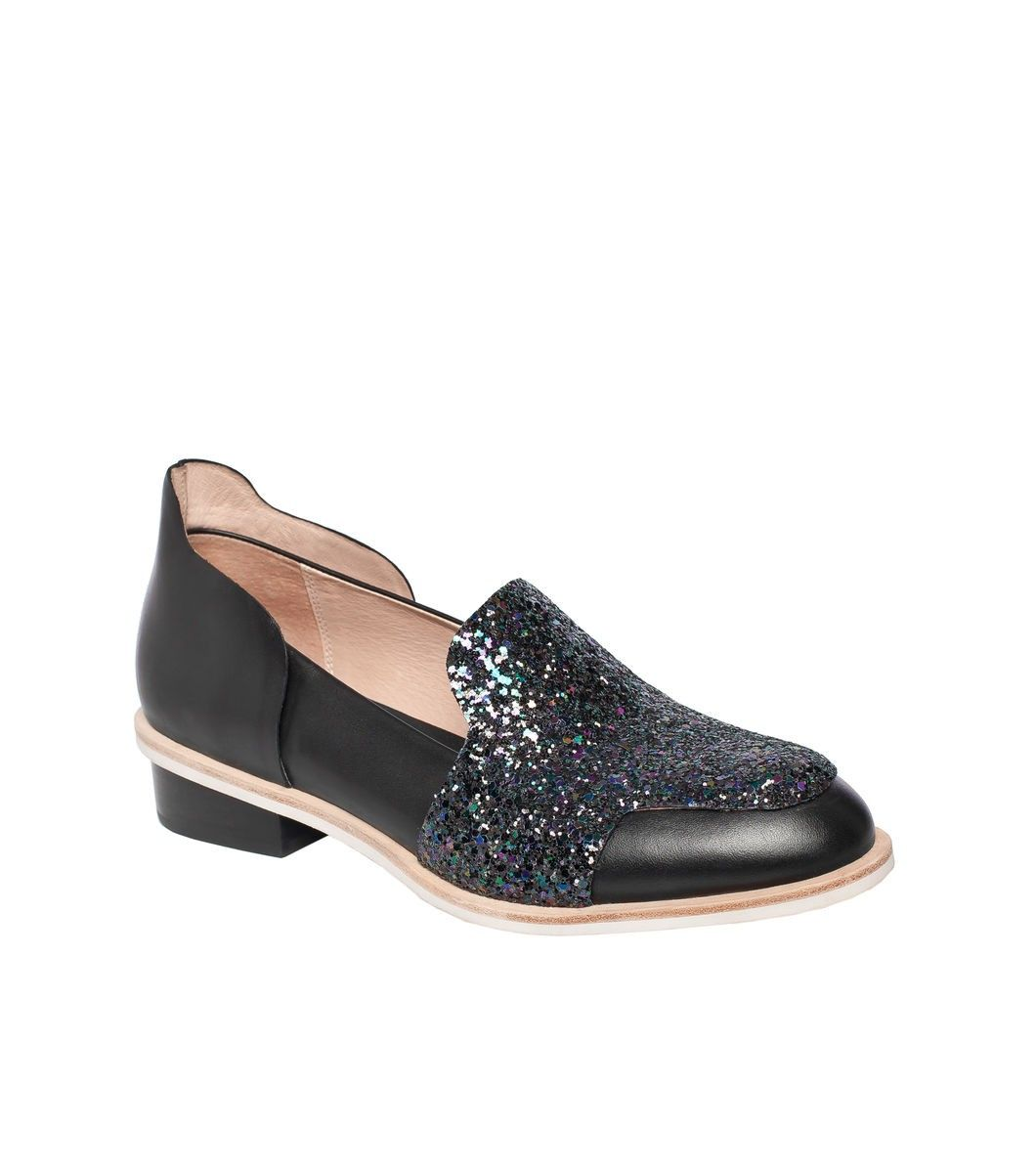 Gorman Online :: Puzzle Loafer - Flats - Shoes