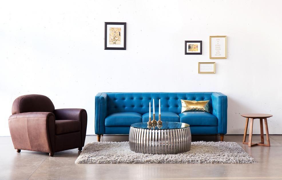 Lieblings Sofas Polstermobel Aus Leder Und Stoff Sofa