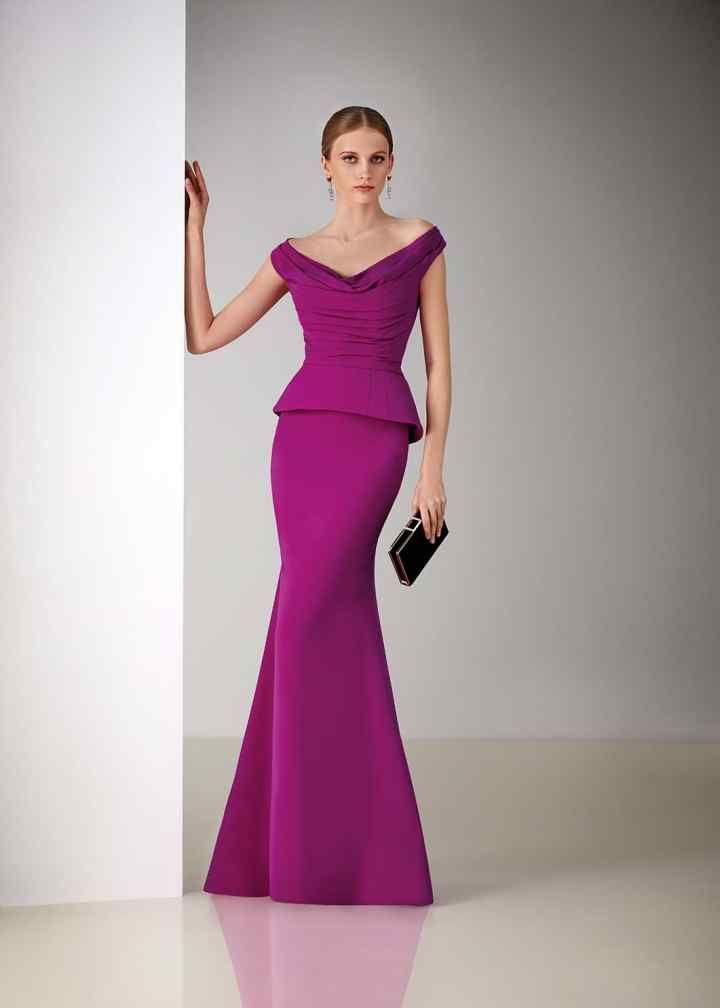 VAITIARE, Hannibal Laguna Atelier | vestidos elegantes | Pinterest ...