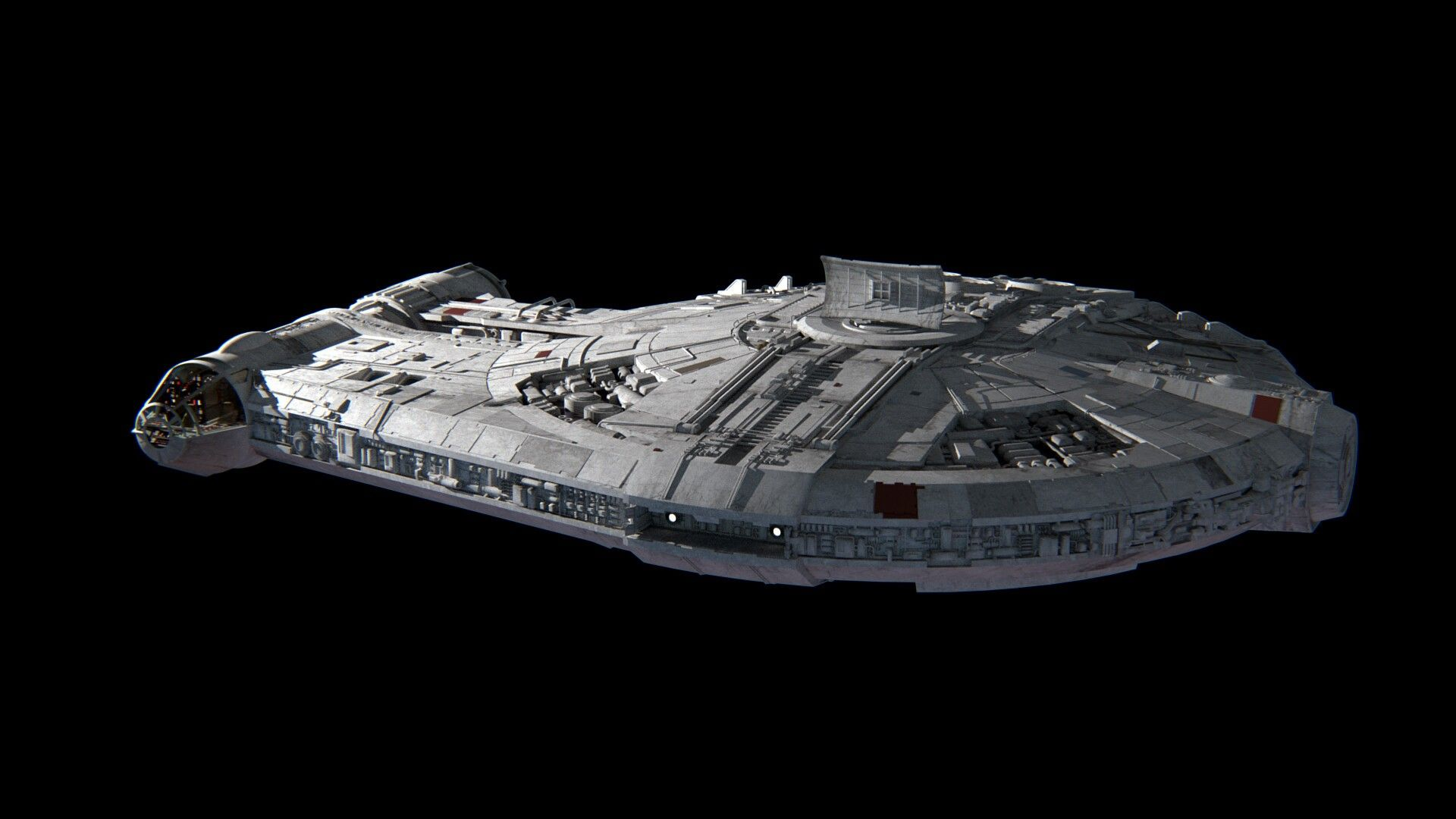 Yt 2400 Star Wars Characters Pictures Star Wars Vehicles Star Wars Ships
