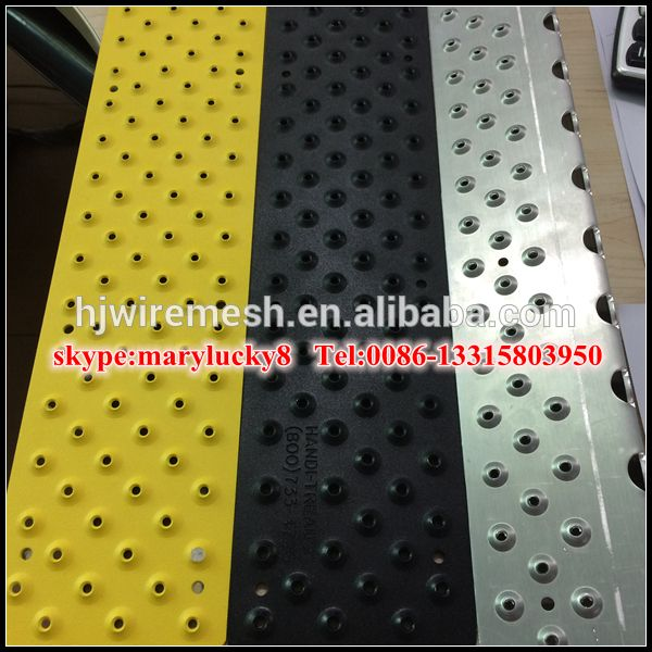 Check Out This Product On Alibaba.com App:Outdoor Steps Lowes Metal Stair  Nosing