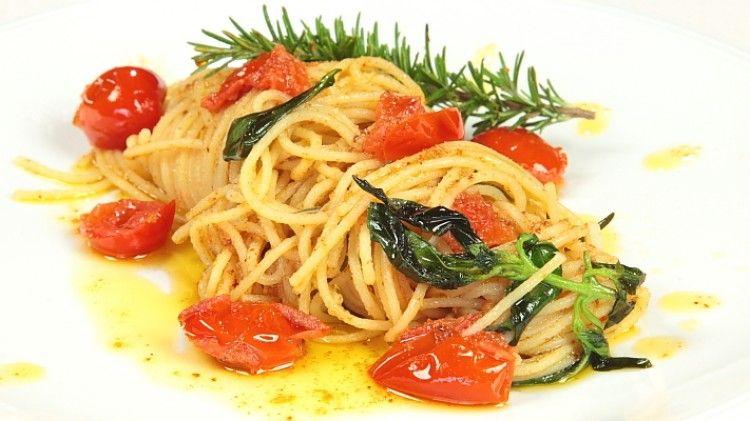 dc01f4063cc5b48a7a6940a4dc03b386 - Ricette Spaghettini