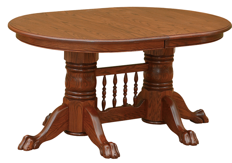 Table Png Image Table Furniture Wooden Furniture