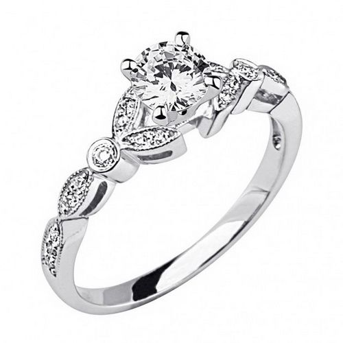 great cheap engagement rings for women - Wedding Rings For Women Cheap