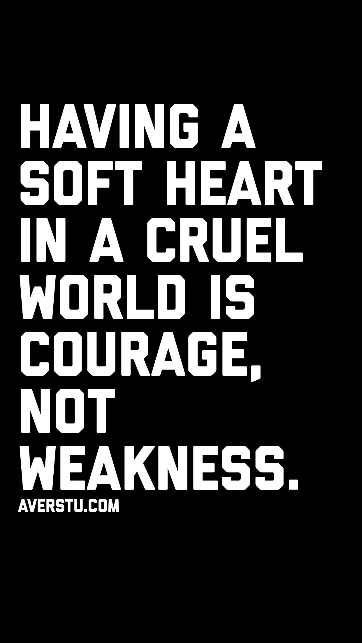 200 Inspirational Valuable Life Quotes That Will Make You Think Deeply Courage Quotes Wise Quotes True Words
