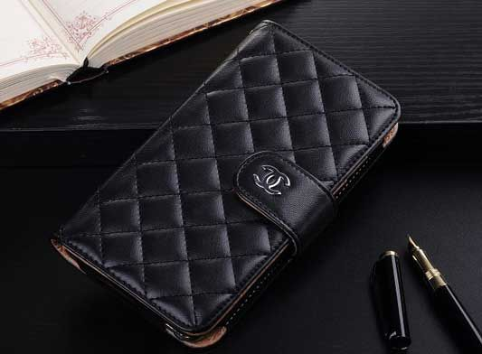 online retailer ca4ce f9071 Best Coco Chanel Samsung Galaxy S5 Case | My S4, S5, and S7 Edge ...