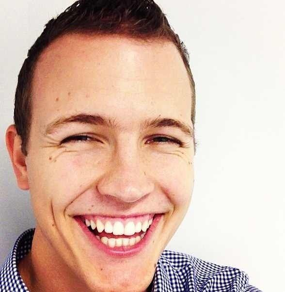 Jerome Jarre is my favorite guy on Vine.. So funny and his smiles are contagious!! | People I ...